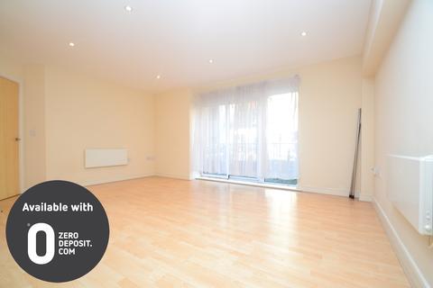 1 bedroom flat to rent - Hither Green Lane Lewisham SE13