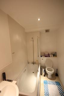 2 bedroom flat to rent - Merkland Lane, Pittordrie, Aberdeen, AB24 5RQ