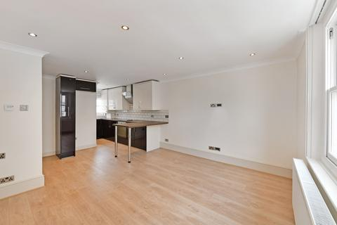 1 bedroom flat to rent - Chilworth Mews, London