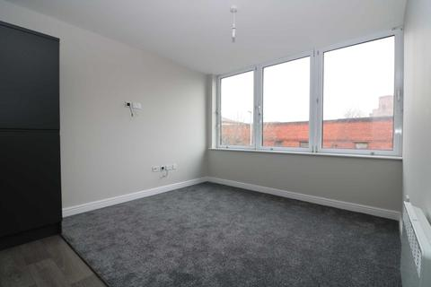 2 bedroom apartment for sale - Canning Street, Birkenhead