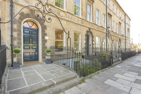 2 bedroom apartment for sale - Sydney Place, Bath, Somerset, BA2