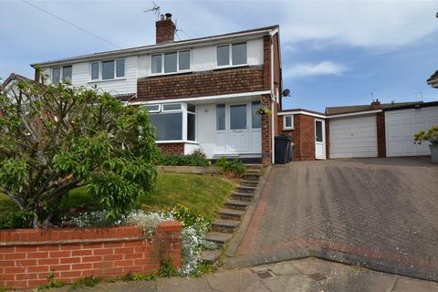 3 bedroom semi-detached house for sale - Emsworth Grove, Birmingham, West Midlands, B14