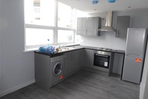 1 bedroom apartment to rent - Portland Place, Halifax, HX1