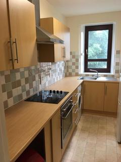 2 bedroom flat to rent - Earl Street, Scotstoun, GLASGOW, Lanarkshire, G14