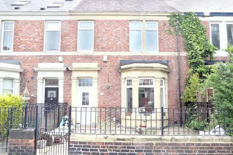 4 bedroom terraced house for sale - Bede Burn Road, Jarrow, Tyne and Wear, NE32 5BH