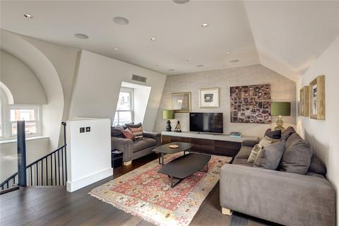 2 bedroom apartment for sale - Long Acre, Covent Garden, WC2E