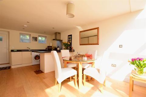 2 bedroom terraced house for sale - Chapel Lane, Ashley, Dover, Kent