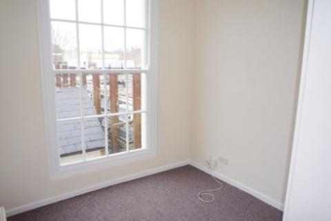 1 bedroom flat to rent - Sherborne Place, Cheltenham GL52