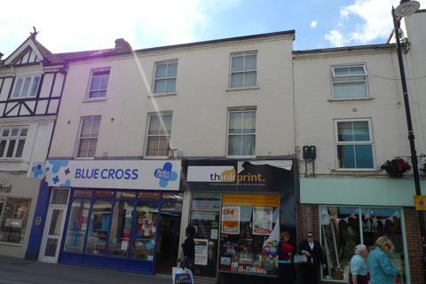1 bedroom flat to rent - Bartholomew Street Newbury