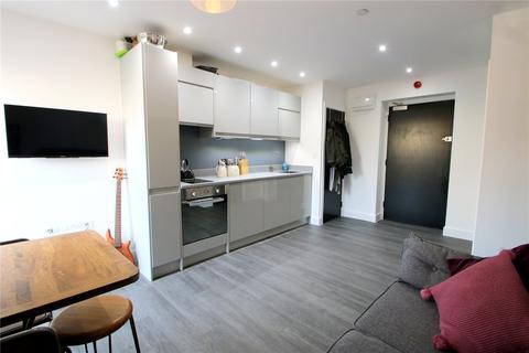1 bedroom apartment for sale - Baldwin Street, BRISTOL, BS1