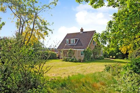 3 bedroom detached house for sale - St. Georges Close, Thurton, Norwich, Norfolk, NR14