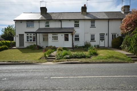 1 bedroom cottage to rent - North Street Sutton Valence ME17