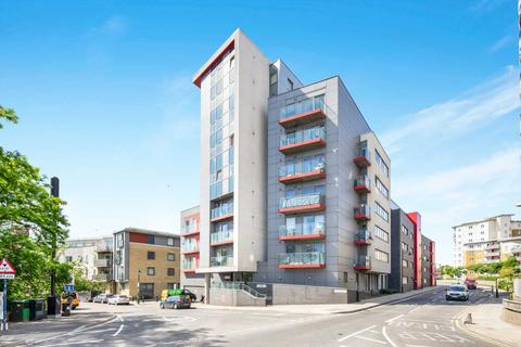 2 bedroom apartment for sale - Altius Apartments, Bow