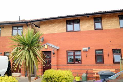 2 bedroom apartment for sale - St. Georges Walk, Hull, Yorkshire, HU9