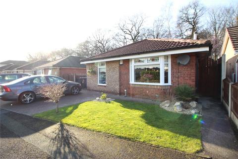 2 bedroom bungalow for sale - Craven Lea, Liverpool, Merseyside, L12