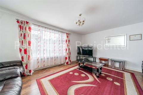 2 bedroom maisonette for sale - Lealand Road, South Tottenham, London, N15