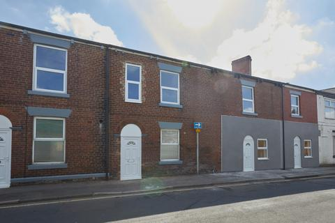 1 bedroom terraced house for sale - Reynold Street, Cheshire, SK14 1LY