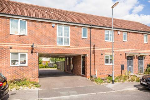 2 bedroom apartment for sale - Appleby Way, Lincoln