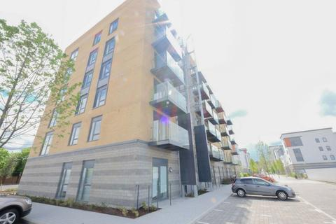 1 bedroom apartment to rent - Pearl Lane, Gillingham, ME7