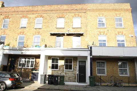3 bedroom apartment for sale - Railton Road, London, Greater London, SE24