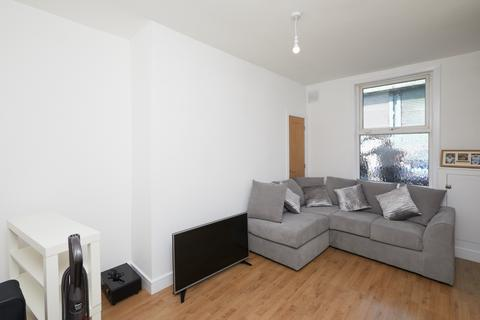2 bedroom terraced house for sale - 12 Reynolds Street, Hyde, Cheshire, SK14