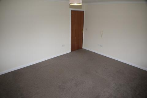 3 bedroom flat to rent - Lemon Terrace, , Leven, KY8 4QQ