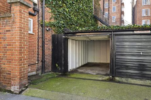 Garage for sale - Portobello Road, Notting Hill W11