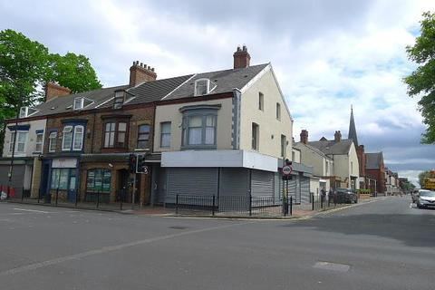 Retail property (high street) to rent - Yarm Lane, Stockton-On-Tees, TS18