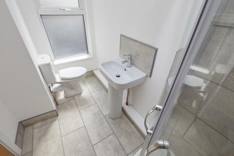 3 bedroom terraced house for sale - 16 Reynolds Street, Hyde, Cheshire, SK14 6LY