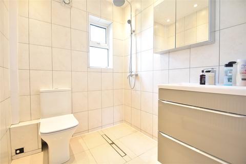 2 bedroom semi-detached house to rent - Holmanleaze, Maidenhead, Berkshire, SL6