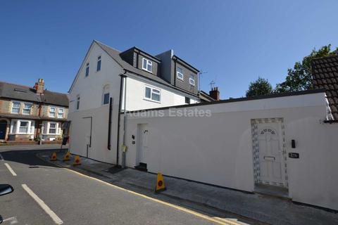 Studio to rent - Cholmeley Road, Reading