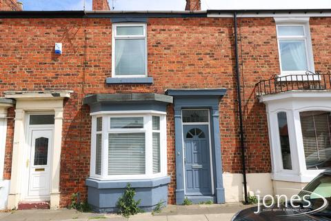 2 bedroom terraced house to rent - Station Road Norton Stockton on Tees TS20 1PE