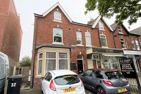 1 bedroom flat to rent - St. Albans Road, St Annes, Lancashire, FY8