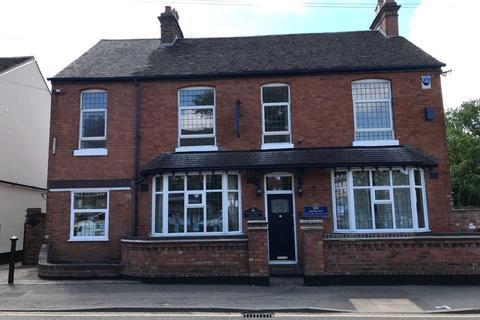 3 bedroom flat to rent - Walsall Road, Sutton Coldfield