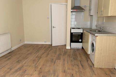 1 bedroom flat to rent - Curzon Avenue, M14 5PU