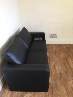 2 bedroom flat to rent - Summerfield Terrace, Linksfield, Aberdeen, AB24 5JH