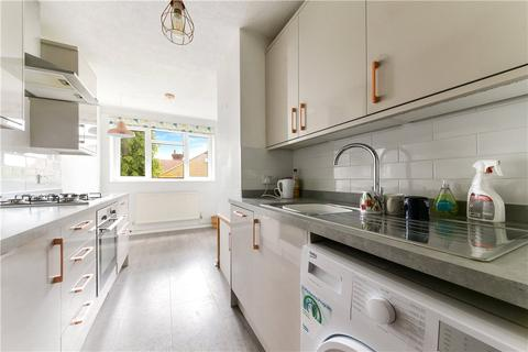 2 bedroom apartment for sale - Thornton Gardens, Streatham Hill, London, SW12