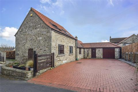3 bedroom detached house for sale - Stangarth Lane, Staindrop, Darlington, County Durham, DL2