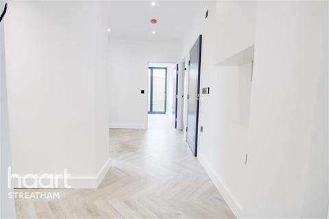 2 bedroom flat to rent - Fairview Road