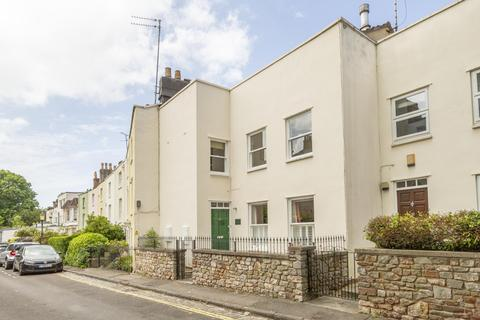 4 bedroom townhouse to rent - Westfield Place, Clifton, BS8