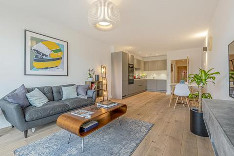 2 bedroom flat for sale - The Factory Apartments, Woodhouse Road, Finchley