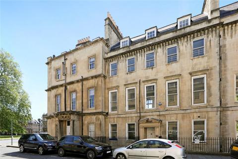 Terraced house for sale - Brock Street, Bath, BA1