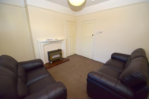 2 bedroom flat to rent - Wallsend Road, North Shields, NE29