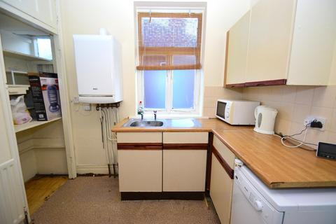 2 bedroom flat to rent - Wallsend Road, North Shields, NE29