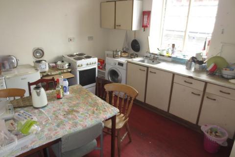 1 bedroom apartment to rent - Clayton Street, Newcastle Upon Tyne