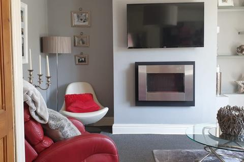 2 bedroom flat to rent - Angerton Gardens, Fenham