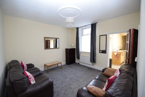 4 bedroom terraced house to rent - Belle Grove West, Newcastle Upon Tyne