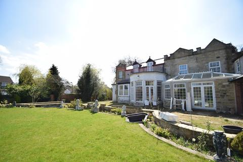 5 bedroom detached house for sale - Great Lime Road, Newcastle Upon Tyne