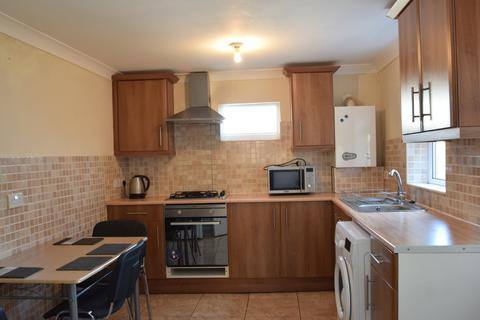 6 bedroom block of apartments for sale - Beach Road, South Shields