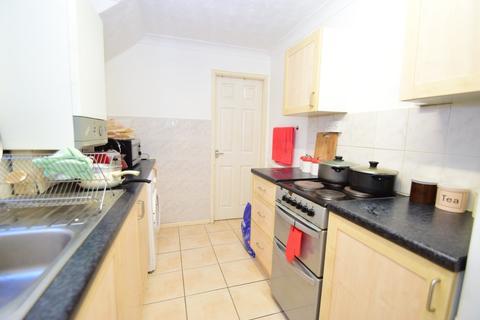 2 bedroom ground floor flat for sale - Ripon Street, Bensham, Gateshead, NE8